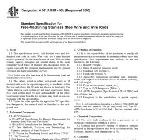 ASTM A 581 A581M – 95b pdf free download