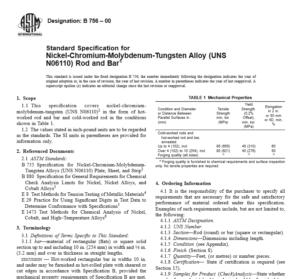 ASTM B 756 – 00 pdf free download