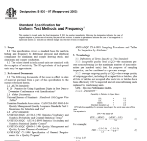 ASTM B 830 – 97 pdf free download