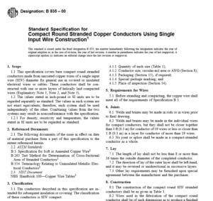 ASTM B 835 – 00 pdf free download