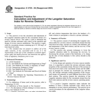 ASTM D 3739 – 94 pdf free download - WorldWide Civil