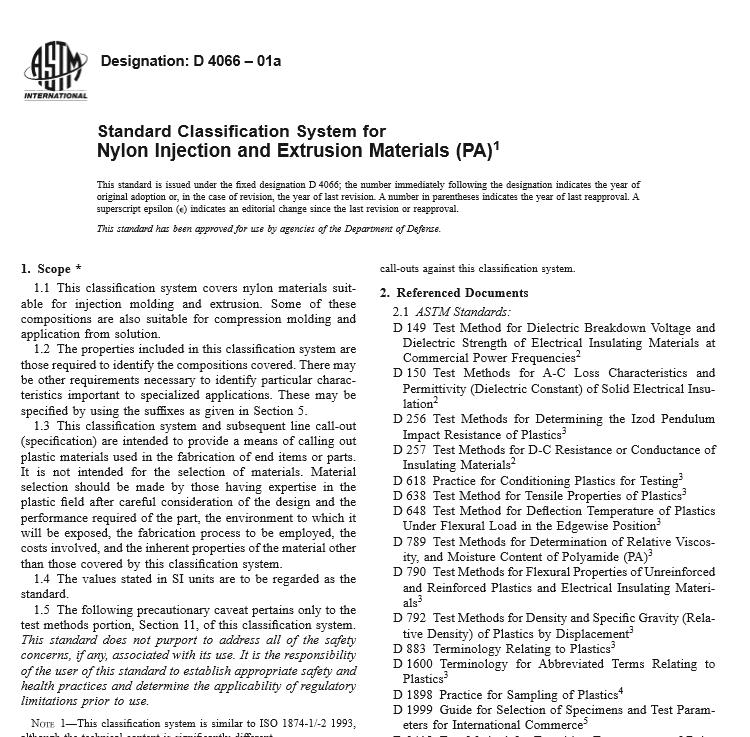 astm e96 pdf free download