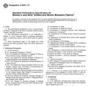 ASTM D 4233 – 01 pdf free download