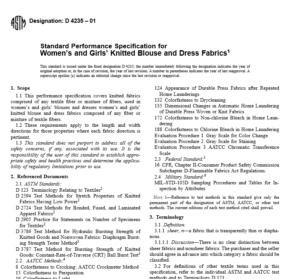 ASTM D 4235 – 01 pdf free download