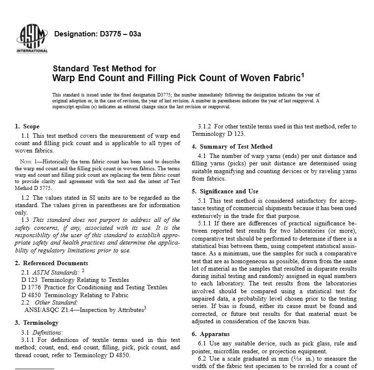 Scale PDF Free Download