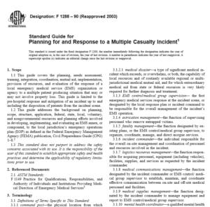 ASTM F 1288 – 90 pdf free download