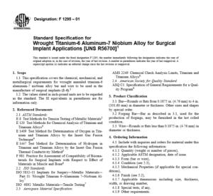ASTM F 1295 – 01 pdf free download