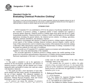 ASTM F 1296 – 03 pdf free download
